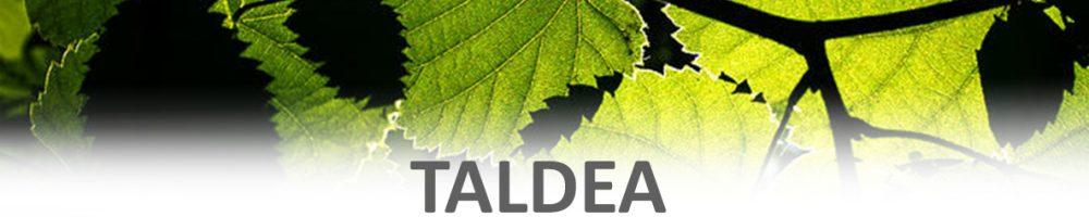 Taldea